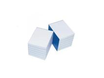 Dycal bloc de mélange 3,5x4,5cm  img