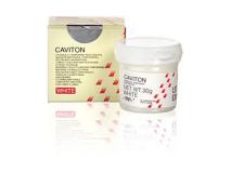Caviton Jar White  img