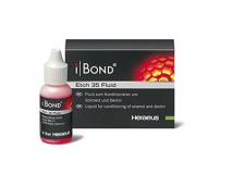 iBOND ETCH 35 liquide  img