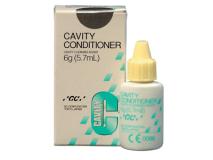 Cavity Conditioner  img