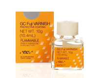 Fuji Varnish  img
