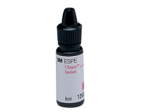 Clinpro Sealant bottle  img