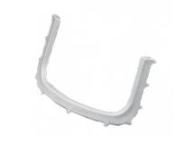 Dental Dam frame nr.5 (127mm) plastic  img