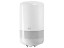 Tork Mini Centerfeed Dispenser img