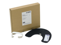 Protectoray Shield and handle img