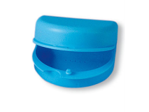 Dento Box II, bleue img