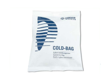 Cold-Bag compresses img