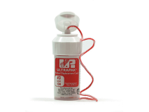 Ultrapak Cord #3 Refill (rouge) img