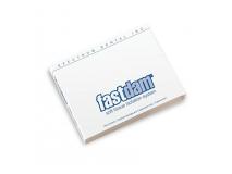 Fastdam Isolation System img