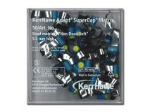 Adapt SuperCap matrices en acier 0,030x5mm  img