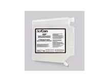 Hydrim liquide à nettoyer pour C51WD  img