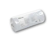 Simplex-Plus tablier blanc 59 x 54 cm img