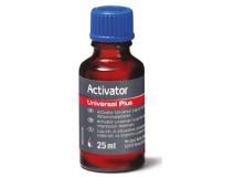 Activator Optosil/Xantopren liquide  img