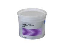 Lastic Xtra Putty  img
