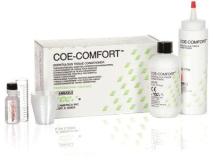 Coe-Comfort Professional Pack  img