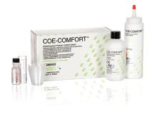 Coe-Comfort poeder  img