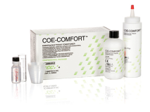 Coe-Comfort vloeistof  img