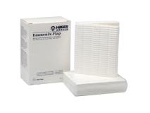 Emmenix® Flap img