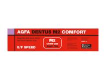 Dentus M2 Comfort 3x4cm simple  img