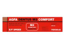 Dentus M2 Comfort 3x4cm double  img
