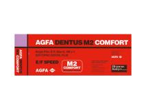 Dentus M2 Comfort 2x3cm simple  img