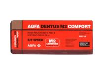 Dentus M2 Comfort 2x3cm double  img