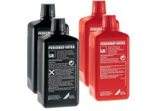 Periomat/XR-04 set chimique  img