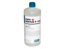 Dentus D-1000 fixateur liquide  img