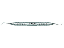 Curette Gracey  img