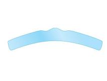 Adapt Transparent Strips  img