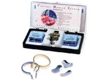 Contact Matrix Clinical Kit  img