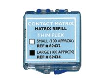 Contact Matrix Thin Flex groot  img