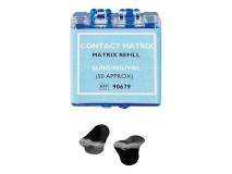 Contact Matrix Sub Gingival matrijsbandjes  img