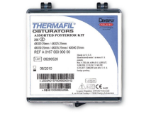 Thermafil Posterior Kit assortiment.20-40  img