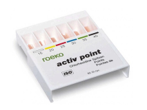 Activ point 25  img