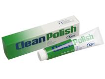 CleanPolish pâte à polir  img