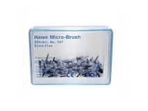 Hawe Micro-Brush x-fine  img