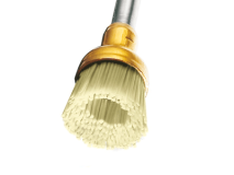 OptiShine polishing brush  img