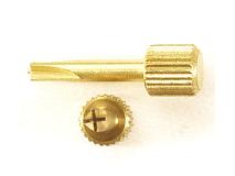 wortelschroef sleutel kruis  img