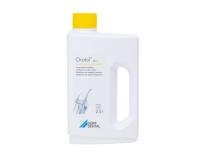 Orotol® plus desinfectie van zuiginstallaties img