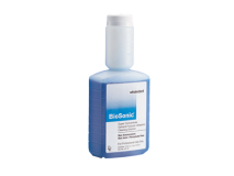 Biosonic doseer fles  img