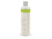 KaVo Spray 2112 A img