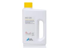 MD 530 Dissolvant de ciment et nettoyant pour prothèses dentaires img