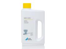 MD 535 gipsverwijderaar img