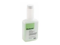 Biosonic solution concentré pour tous les ciments  img