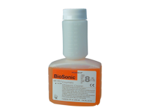 Biosonic enzymatic solution  img