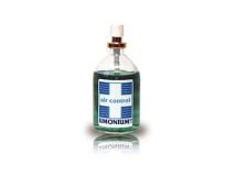 Umonium 38 Air Control Individuele sprayflacon img