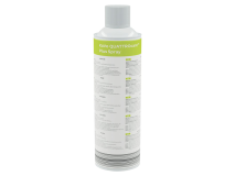 Spray KaVo QUATTROcare Plus  img