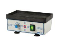 Vibrator medium  img