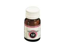 Endo N2® Liquide img